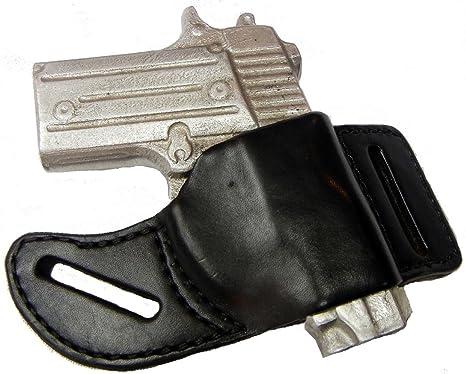 Amazon com : Flashbang Sophia Women's Holster -Glock 9MM and
