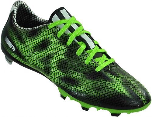 scarpe adidas f10
