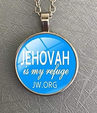 rencontres jw.org