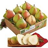 Harry & David The Favorite® Royal Riviera® Pears