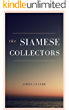 The Siamese Collectors: An expatriate novel of rogue academics in Thailand.