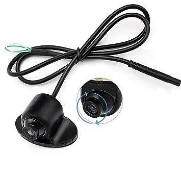 b-qtech WiFi día y visión nocturna Pan/Tilt IP cámara de vigilancia remota