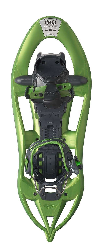 TSL 325 Ride Racchetta da Neve, Cactus, 50 kg / 120 kg RIDE325