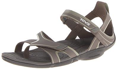 Teva Women's Tevasphere Versa Sandal