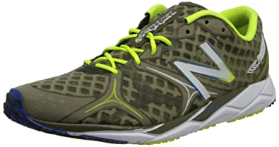 outlet store df9ba 82c9a ... where can i buy new balancem1400 nbx running shoe m m1400 nbx  laufschuhe m herren grau