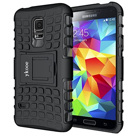 custodia samsung s5mini