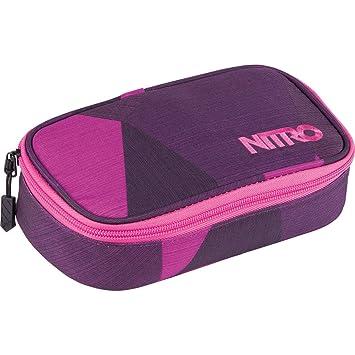 Nitro Pencil Case XL 21 cm *NEU*