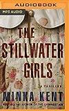 Stillwater Girls, The