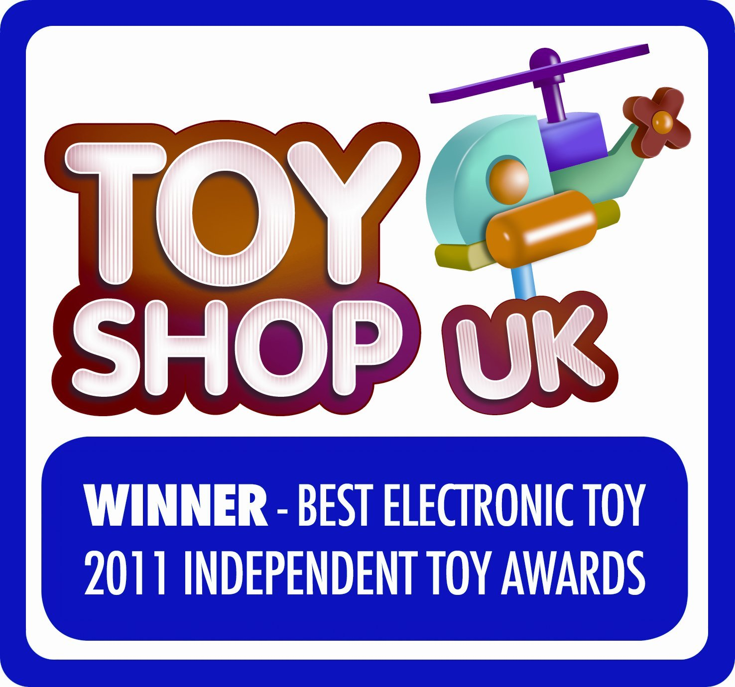 Milky The Bunny Amazon Toys & Games