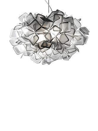 Lámpara de techo Clizia de Slamp
