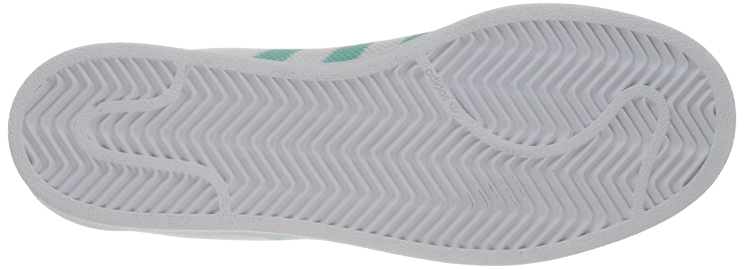 Adidas-Superstar-Women-039-s-Fashion-Casual-Sneakers-Athletic-Shoes-Originals thumbnail 20