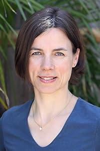 Christiane Wolf MD PhD