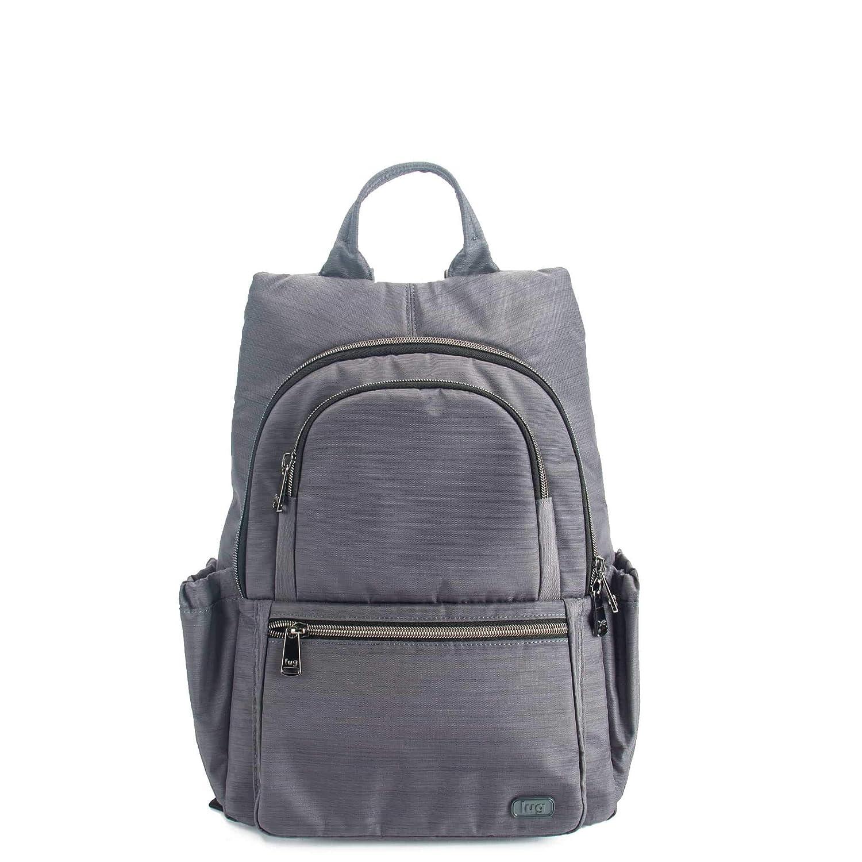 Lug Hatchback 2 Backpack
