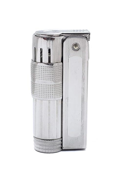 Amazon com: IMCO Windproof Petrol Lighter - 6700 Super