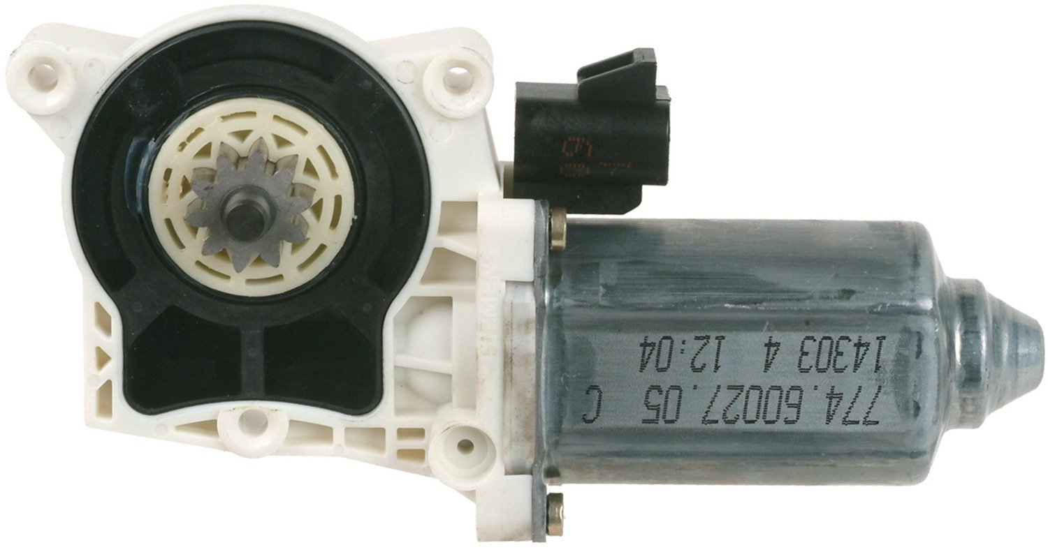 Cardone Select 82-197 New Window Lift Motor A182-197