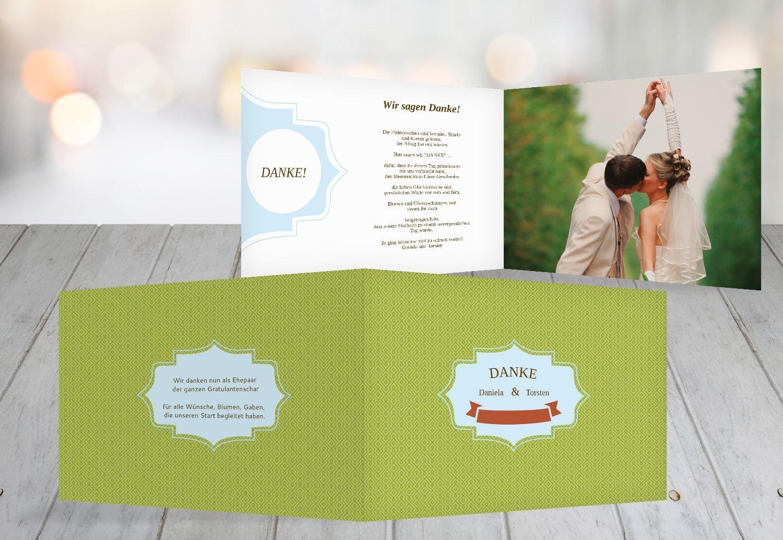 Kartenparadies Danksagung für Hochzeitsgeschenke Hochzeit Danke Harmonie, hochwertige Danksagungskarte Hochzeitsglückwünsche Hochzeitsglückwünsche Hochzeitsglückwünsche inklusive Umschläge   10 Karten - (Format  148x105 mm) Farbe  Sonnengelb B01MUD7SD9 | Langfristiger Ruf  | St f434a5