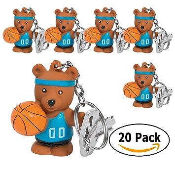Kids Basketball Clip Art