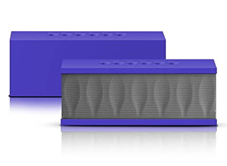 The 8 best portable speaker no batteries needed