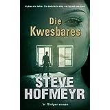 Die Kwesbares (Afrikaans Edition)