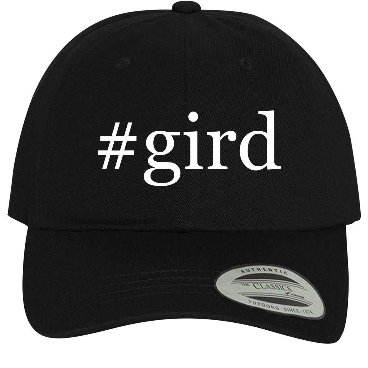 Comfortable Dad Hat Baseball Cap BH Cool Designs #Gird