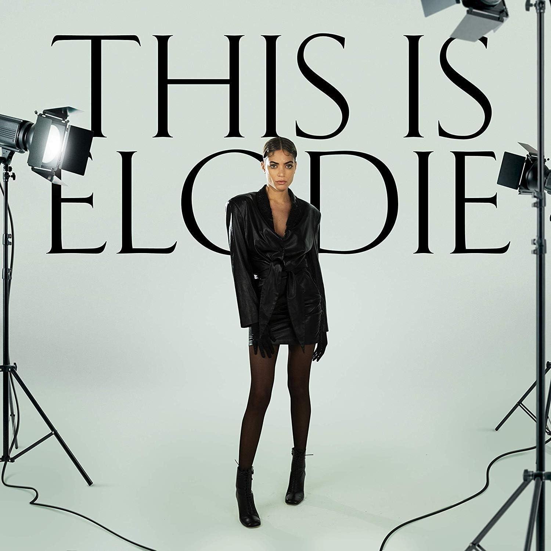 This is Elodie: Elodie, Elodie: Amazon.it: Musica