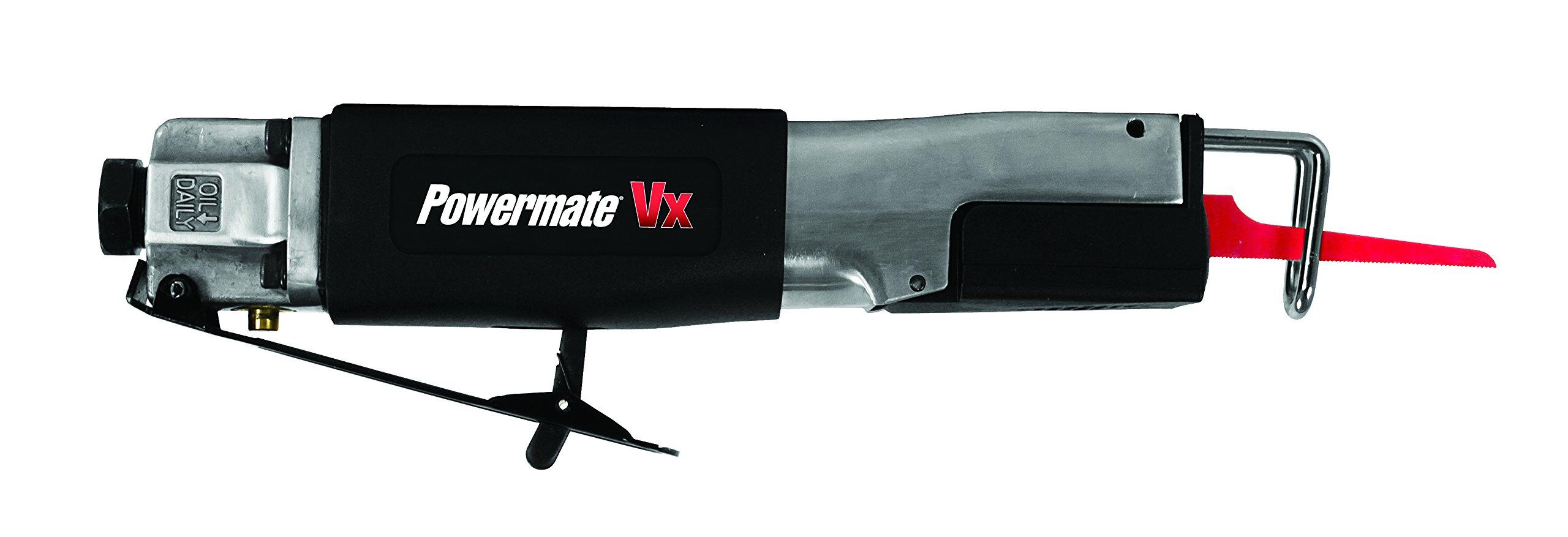 Powermate Vx 024-0294CT Air Body Saw