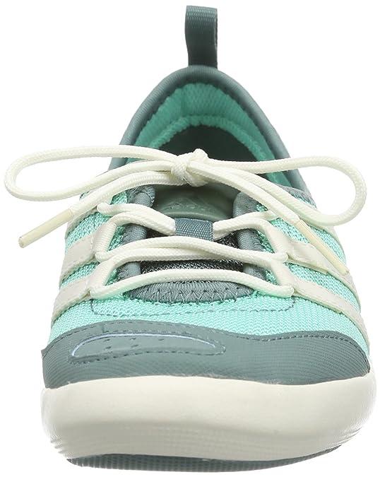 adidas climacool BOAT SLEEK G97899 Damen Sneaker