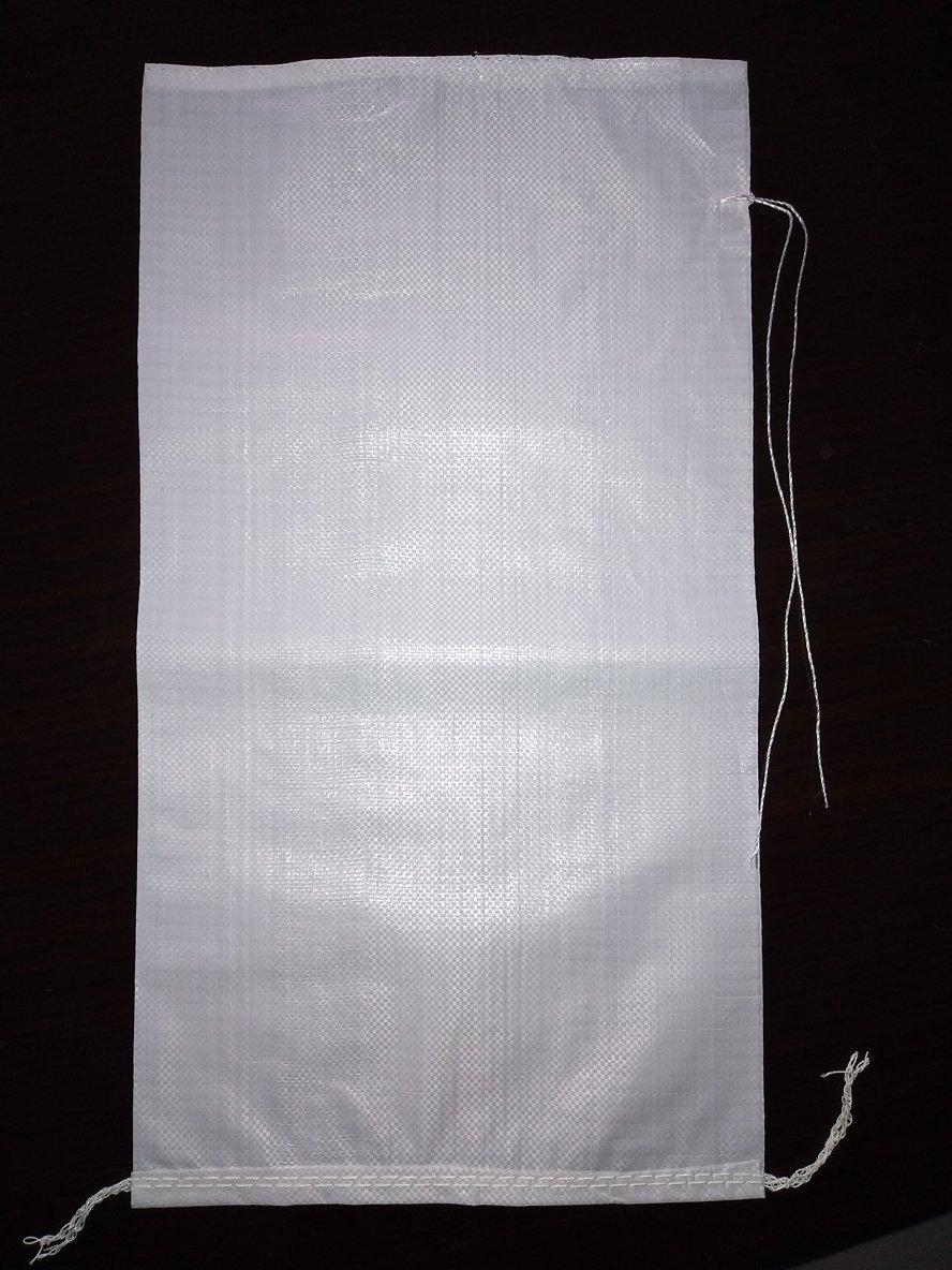 Amazon.com: Shoutinn Bolsas de arena con corbatas ...