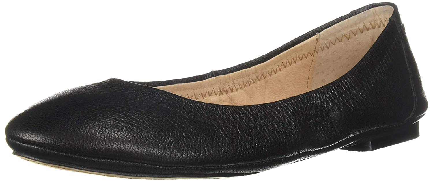 206 Collective Women's Joy Ballet Flat