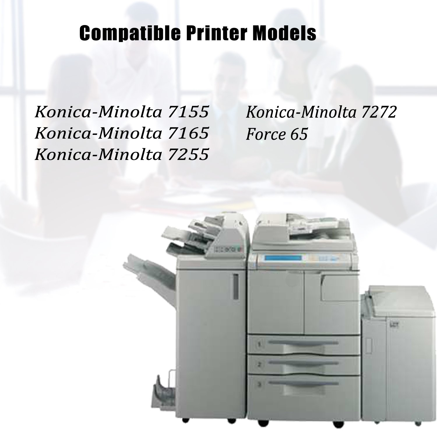 KONICA 7272 PRINTER WINDOWS 8.1 DRIVER DOWNLOAD
