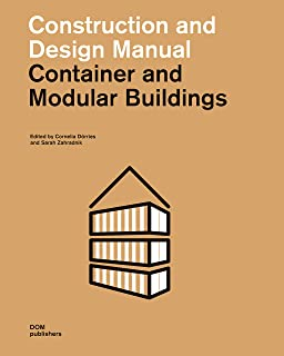 Design In Modular Construction Lawson Mark Ogden Ray Goodier Chris 9780415554503 Amazon Com Books