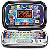 VTech Play Smart Preschool Laptop