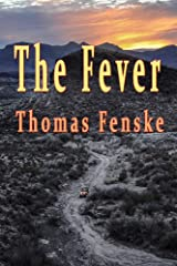 The Fever (Traces of Treasure Book 1) Kindle Edition