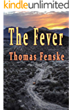 The Fever (Traces of Treasure Book 1)