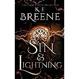 Sin and Lightning