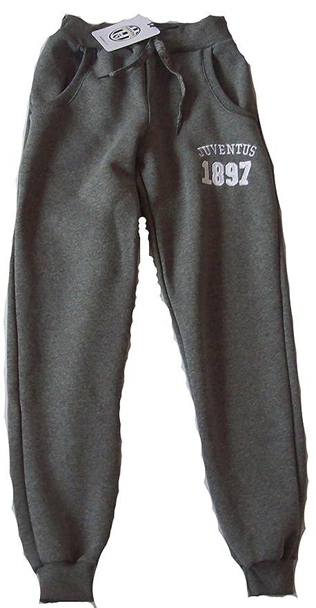 Pantalón chándal de la Juventus, producto oficial para niño ...