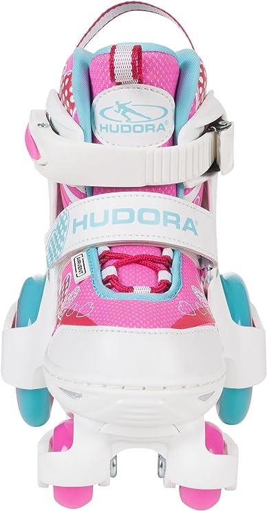 Amazon.com: HUDORA