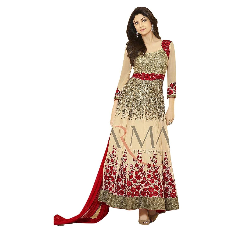 Großzügig Partei Tragen Kleider Pakistanisch Bilder - Brautkleider ...