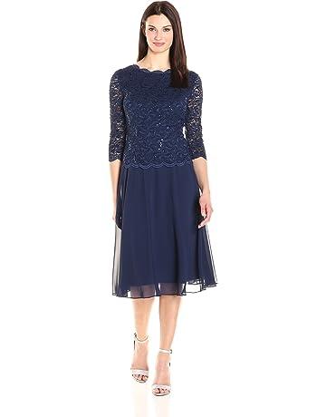 97b17dc4e922f Women's Cocktail Dresses | Amazon.com