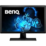 BenQ RL2455HM 60.96 cm (24 inch) Console Gaming Monitor with RTS mode