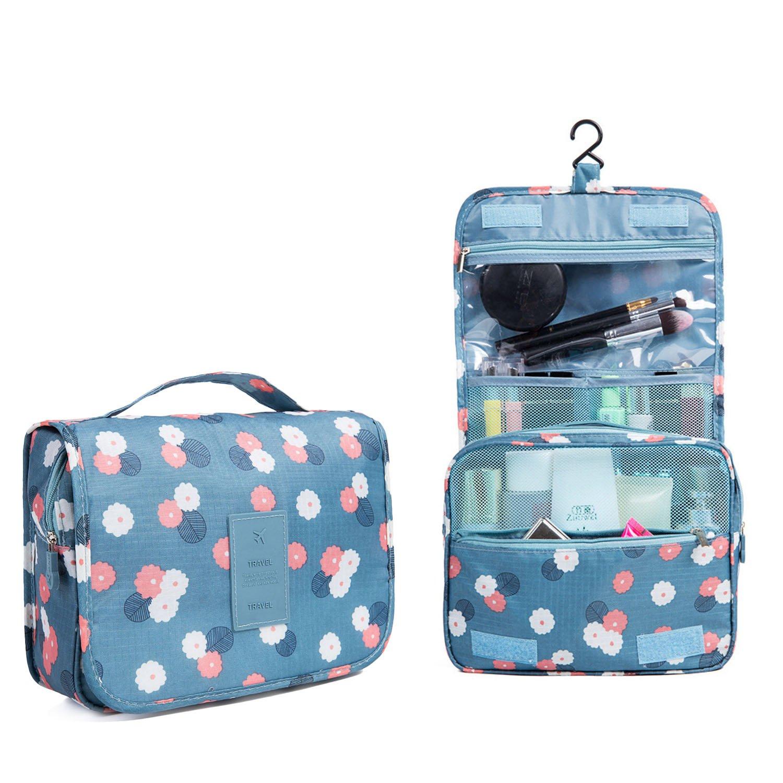 8 Piezas Cubos de embalaje de viaje Organizadores de equipaje ...