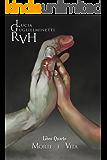 RVH - Morte e vita