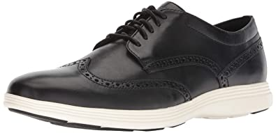 1857251a082 Cole Haan Grand Crosscourt Ii Shoe
