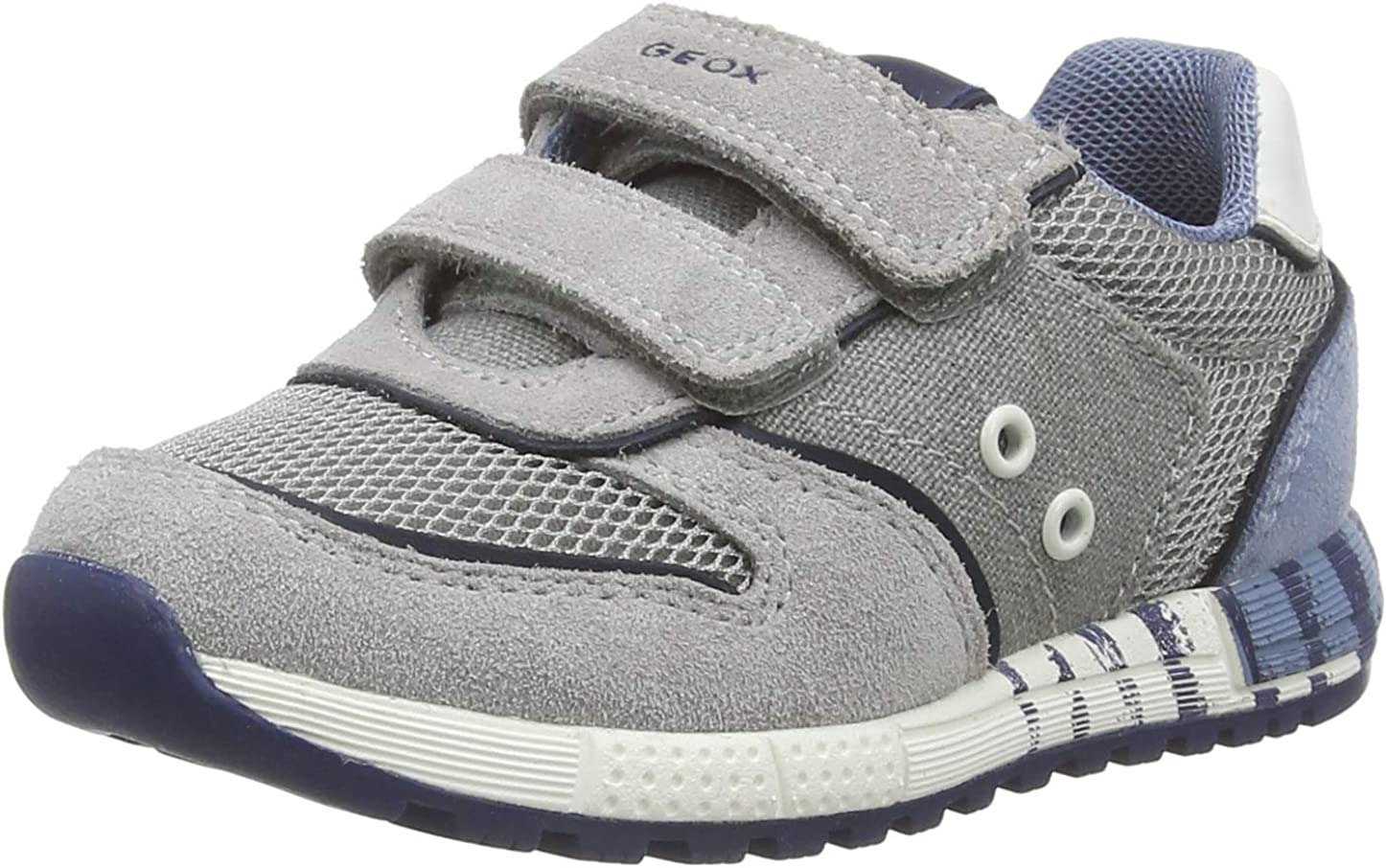 zapato geox bebe