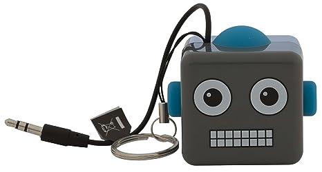 The 8 best kitsound mini buddy portable speaker