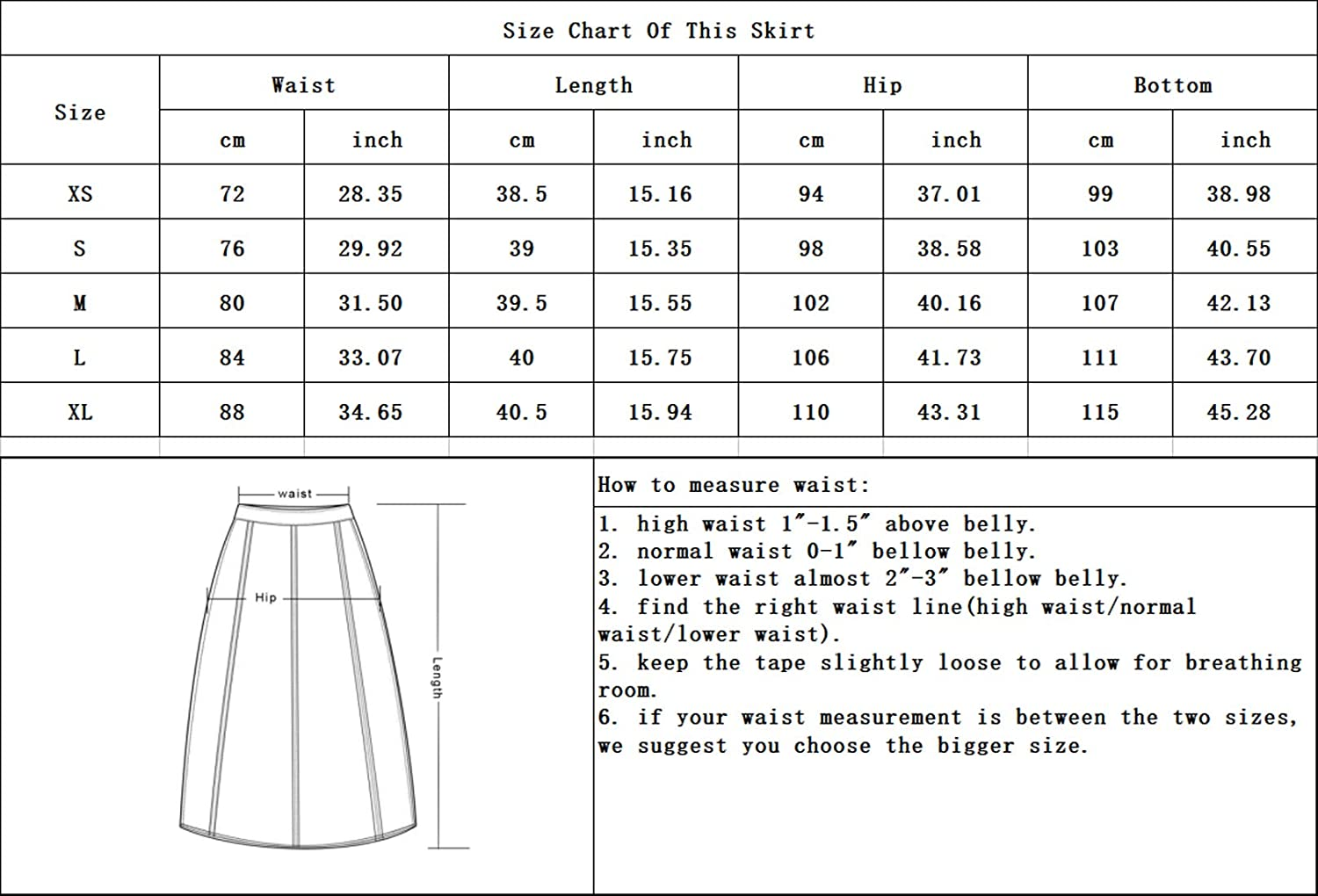 Itemnew Womens Cool Oblique Zip High-Waist Faux Leather Mini Skirt with Belt