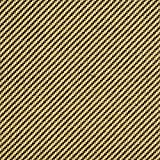Mellotone Tweed Amplifier & Speaker Cabinet Covering Brown/Yellow Yard 64'' Wide