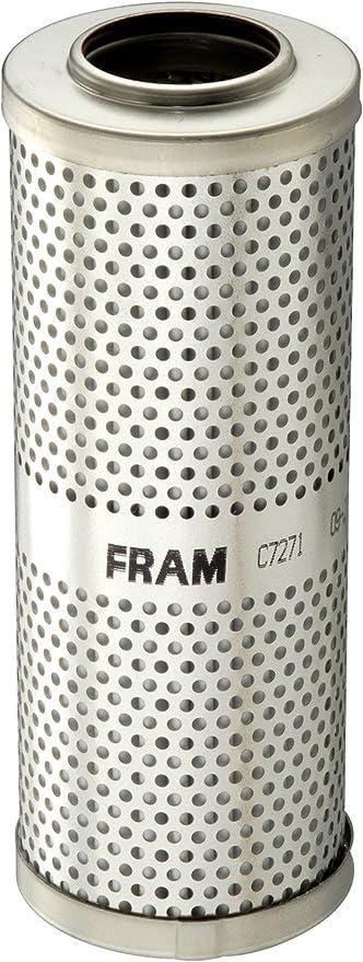 FRAM C7271 Hydraulic Cartridge Filter