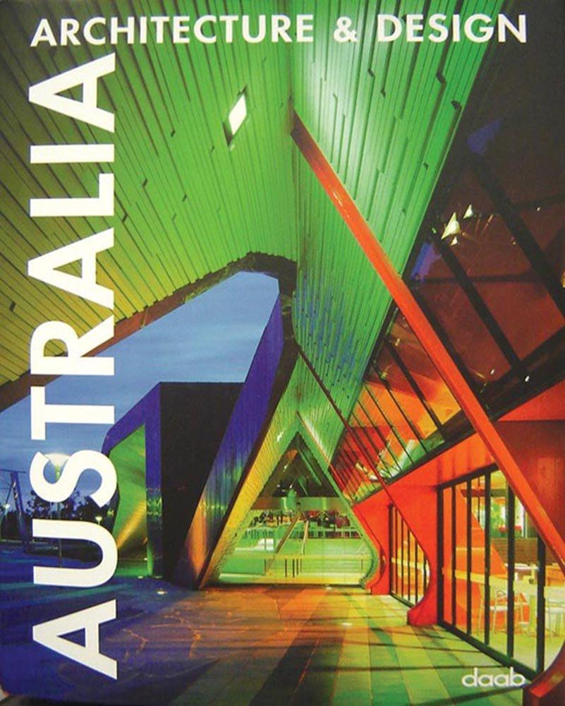 Australia Architecture & Design