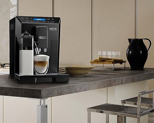 instant coffee maker tassimo